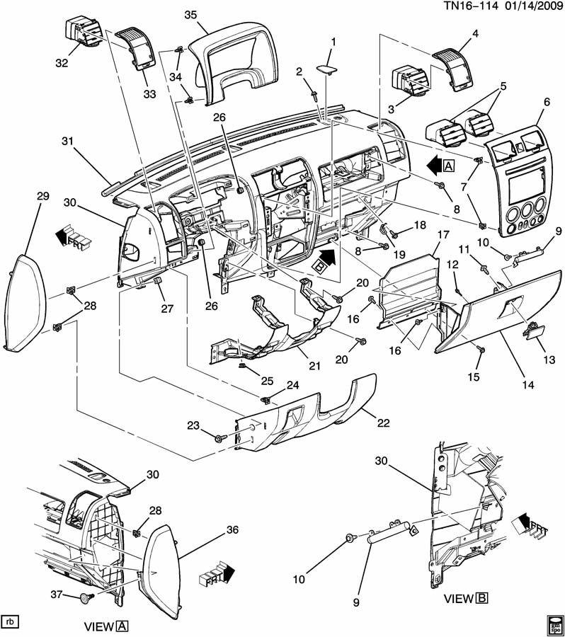 H2 Engine Diagram | Wiring Diagram Centre on touch diagram, o2 diagram, n2 diagram, f4 diagram, history diagram, t5 diagram, trailblazer diagram,