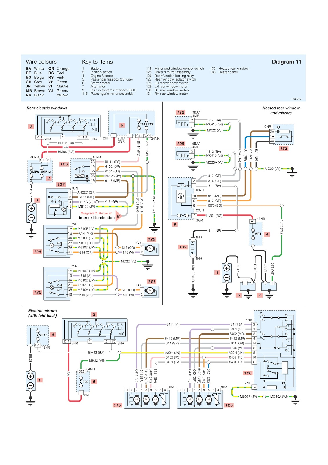 Ceiling Fan Sd Control Wiring Diagram | Wiring Liry on