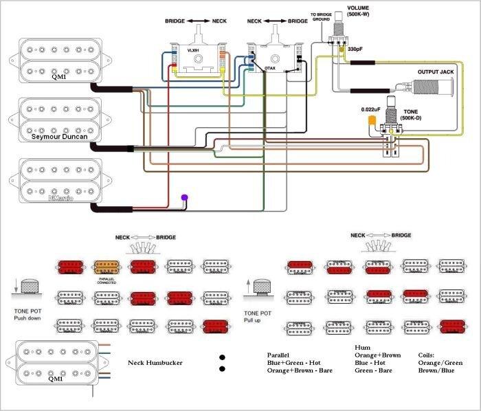 Ibanez Gsr200 Wiring Diagram on