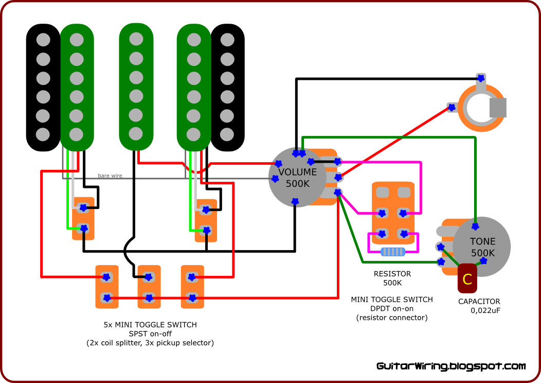 Free Download Gio Wiring Diagram