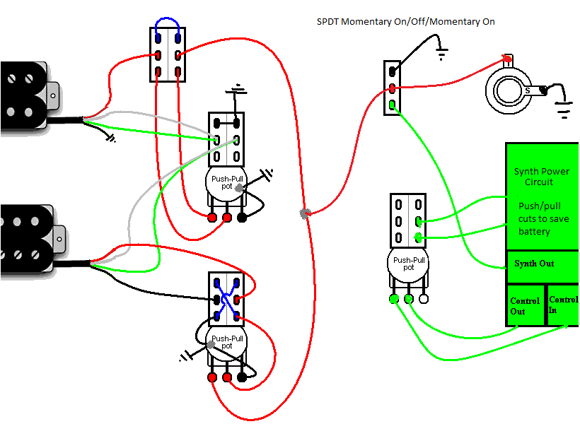 Strat Wiring Diagram Furthermore Strat Wiring Diagram Besides 1995
