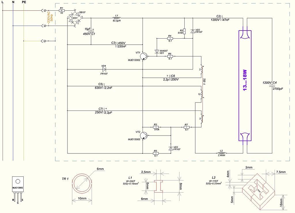 Dali Ballast Wiring Diagram Philips Advance Fluorescent Ballasts