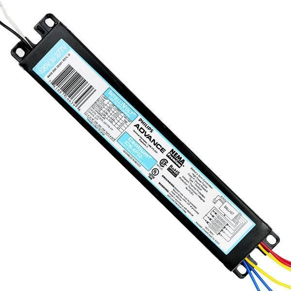 Icn 4p32 N Wiring Diagram  Lamp T Ballast Wiring Diagram Tandum on