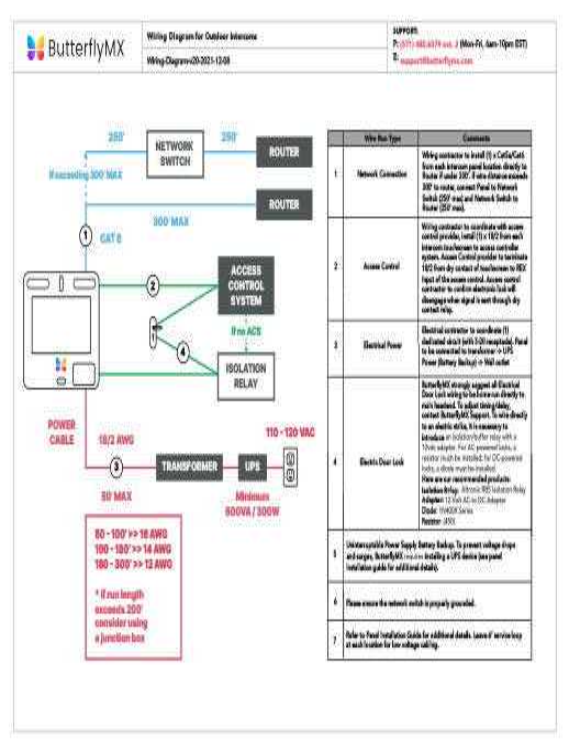 Im Icy Ferguson 135 The Wiring Diagram For The Alternator