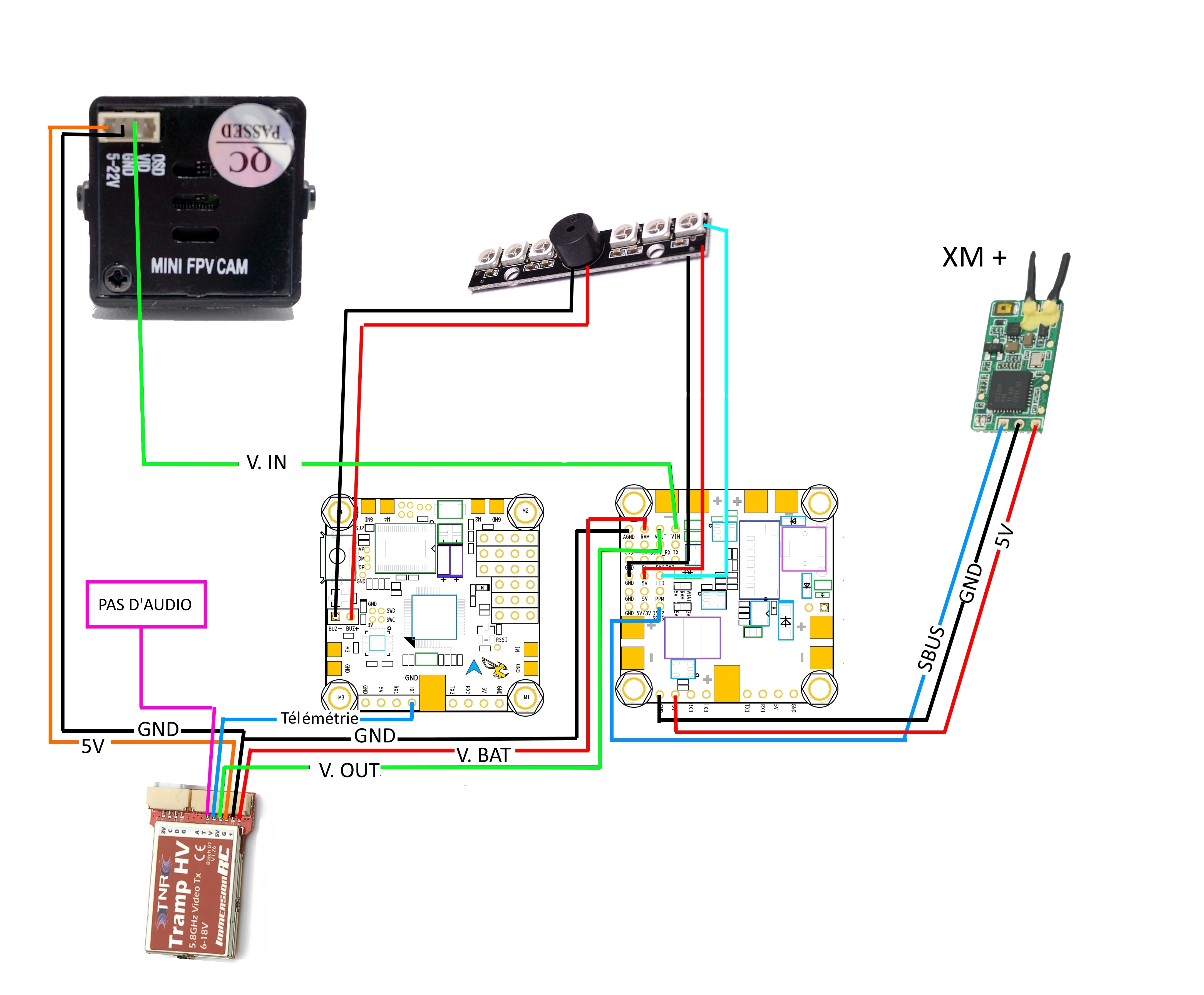 immersionrc-wiring-diagram-8 Light Switch With Pilot Wiring Diagram on leviton three-way switch diagram, pilot operated check valve schematic, switch with pilot light diagram, pilot valve diagram, pilot light switch with wires 4, pilot tube assembly, pilot switch install,