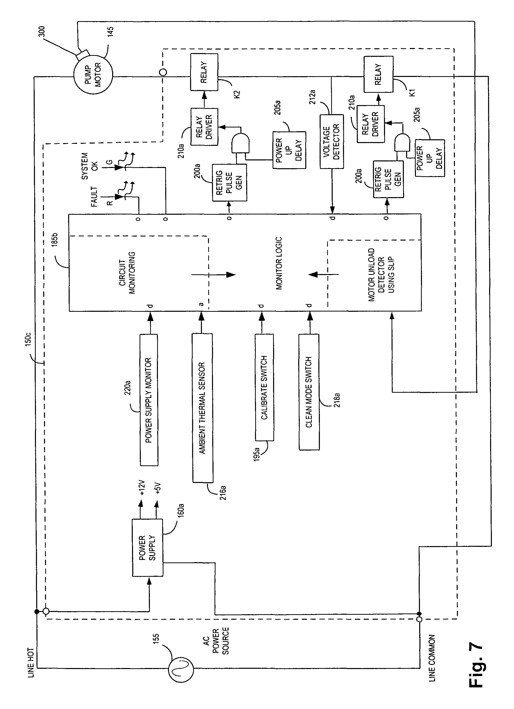 Ingersoll Rand T30 Wiring Diagram