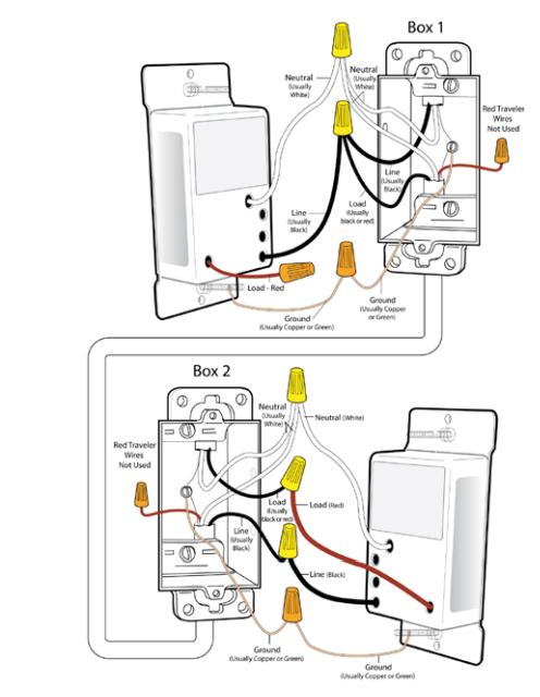 Insteon Thermostat Wiring Diagram 3 Wires