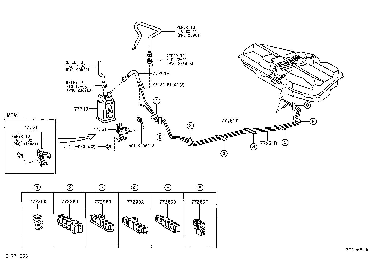 Mitsubishi Car Radio Wiring Diagram On Mangna Mitsubishi Wiring