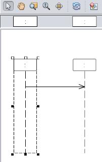 Intellij Sequence Diagram