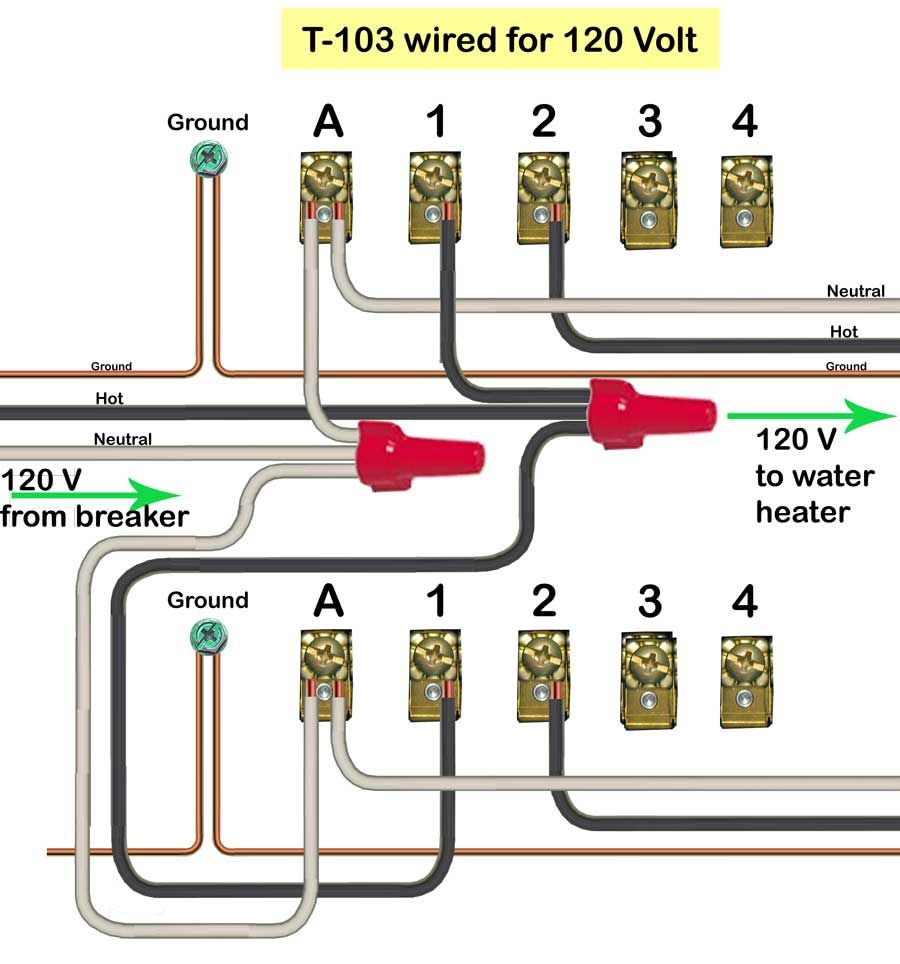 Orbit Rain Sensor Wiring Diagram