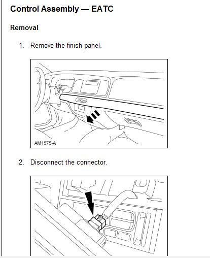 Intermatic T104r Wiring Diagram