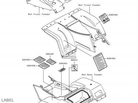 Internal Wiring Diagram For Dcm Kx