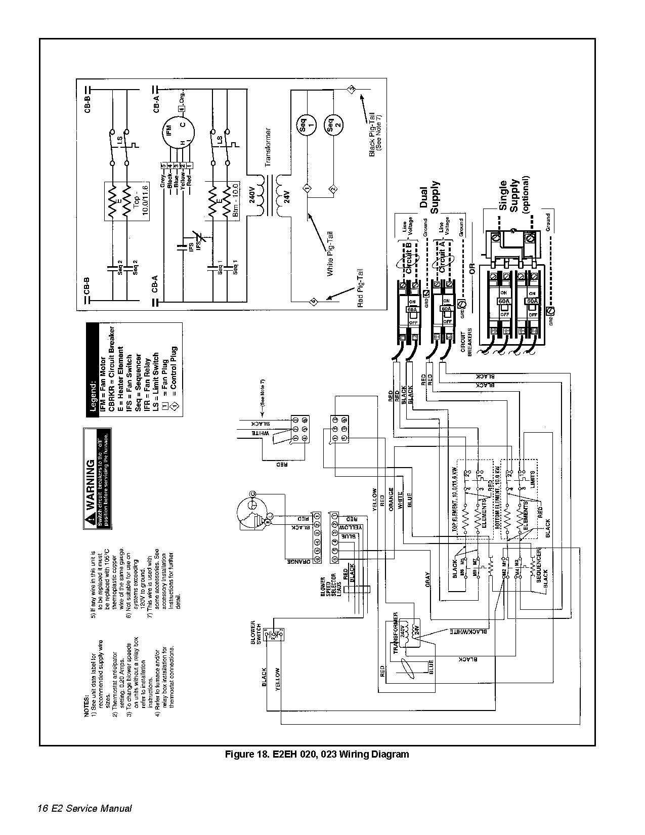 Diagram  Find Out Here Electric Furnace Fan Relay Wiring