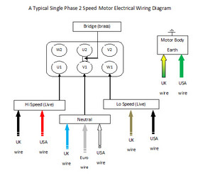 Intex Ssp H 10 2 Pump Wiring Diagram