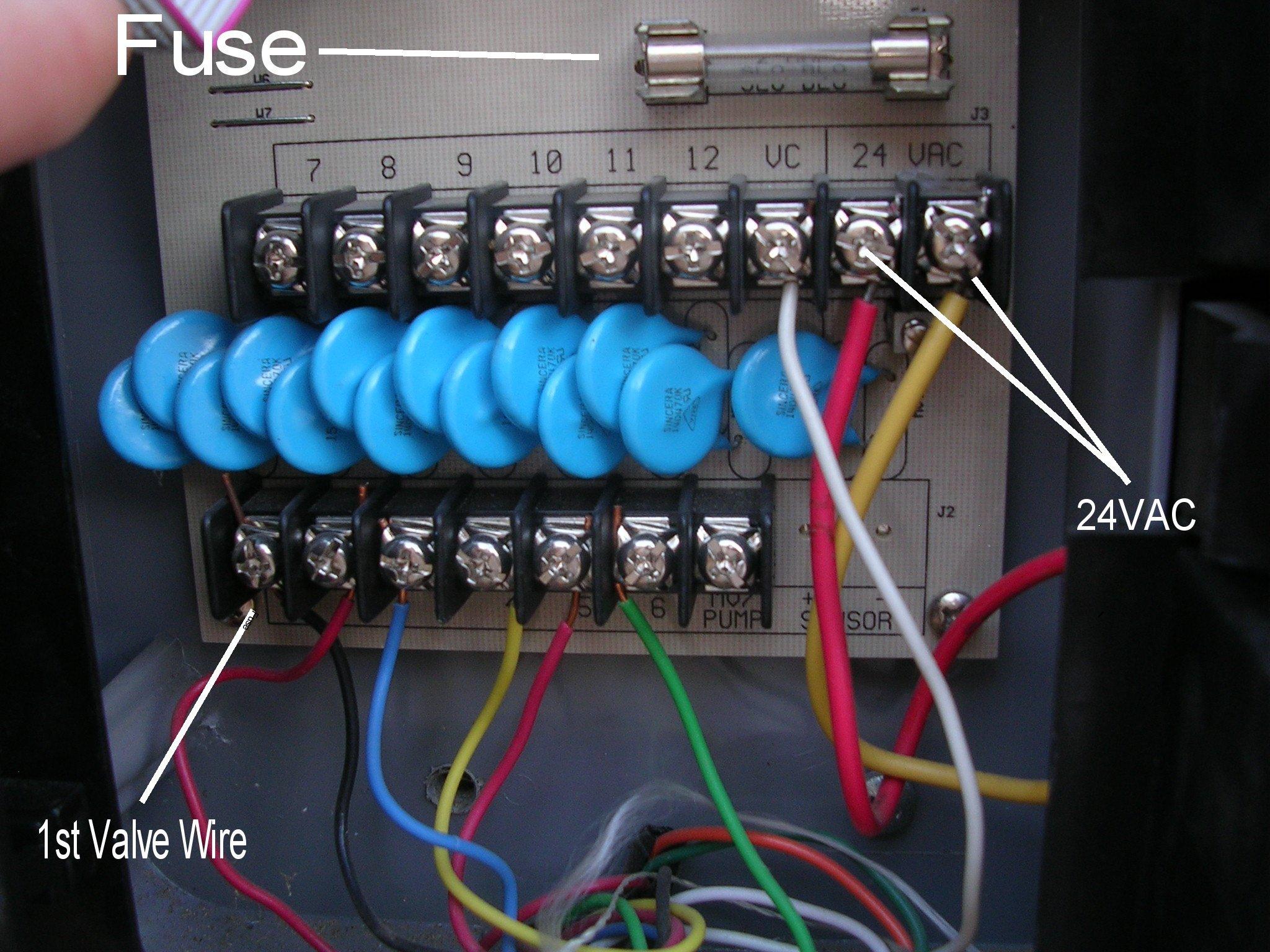 rain bird esp wiring diagrams irritrol rd 900    wiring    diagram  irritrol rd 900    wiring    diagram