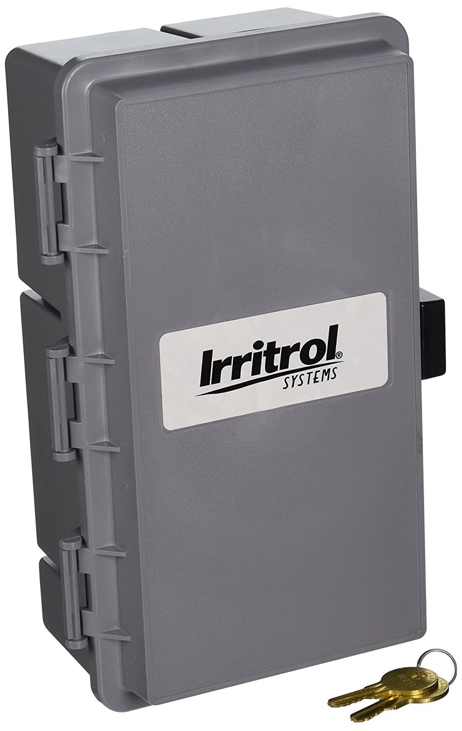Irritrol Rd-900 Wiring Diagram