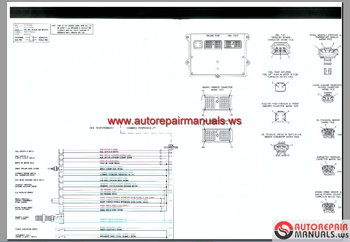 Egr Valve Wiring Diagram - All Diagram Schematics on