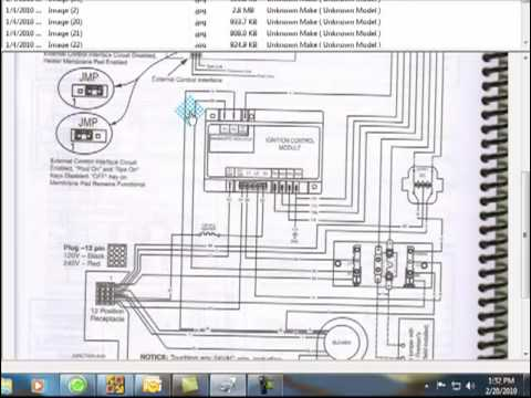 jandy-aqualink-wiring-diagram-13 Jandy Relay Wiring Diagram on 12 volt relay diagram, fan relay diagram, freightliner tail light diagram, ignition relay diagram, 5l3t aa relay diagram, relay modules diagram, relay connector diagram, horn relay diagram, relay lens diagram, relay parts, relay circuit, block diagram, 1999 pontiac bonneville parts diagram, 2005 ford escape fuse panel diagram, relay switch, relay pump diagram, light relay wire diagram, 8 pin relay diagram, relay schematic, power relay diagram,