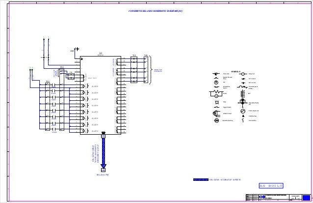 Jasco Alternator Wiring Diagram