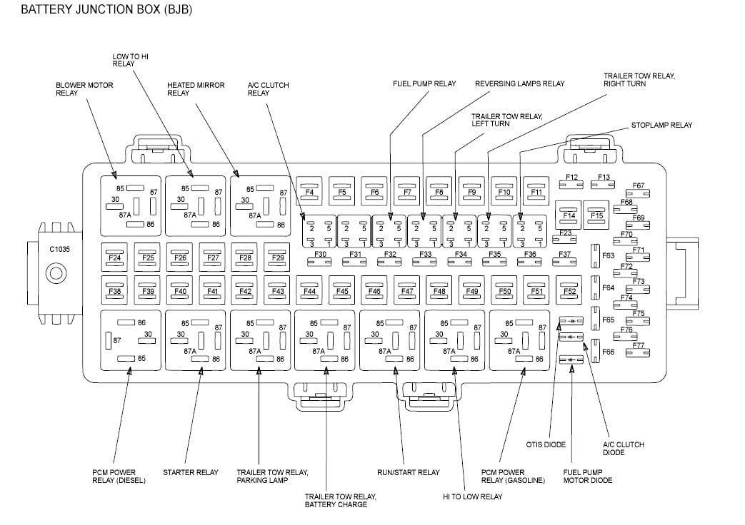 jayco eagle 10 trailer running light wiring diagram. Black Bedroom Furniture Sets. Home Design Ideas