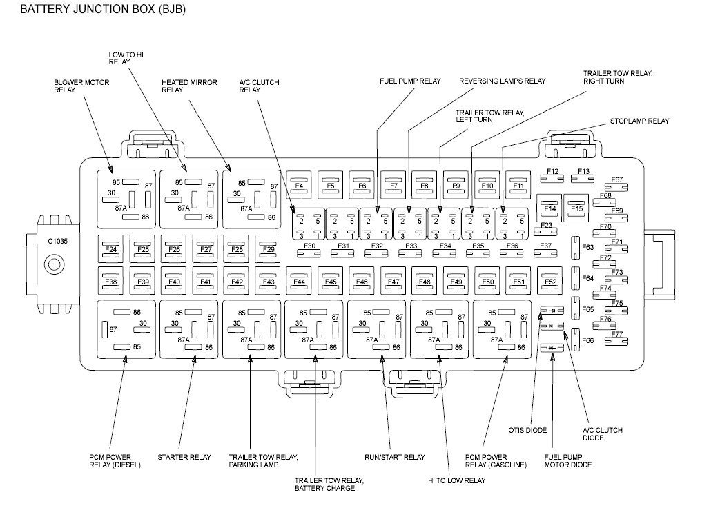 Jayco Eagle 10 Trailer Running Light Wiring Diagram on