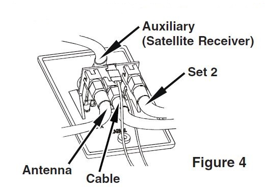 jayco-precept-cable-and-satellite-wiring-diagram-6 Jayco Satellite Wiring Diagram on pop up camper lift system diagram, jayco owner's manual, jayco battery wiring, jayco connector diagram, jayco plumbing diagram, jayco pop-up wiring,