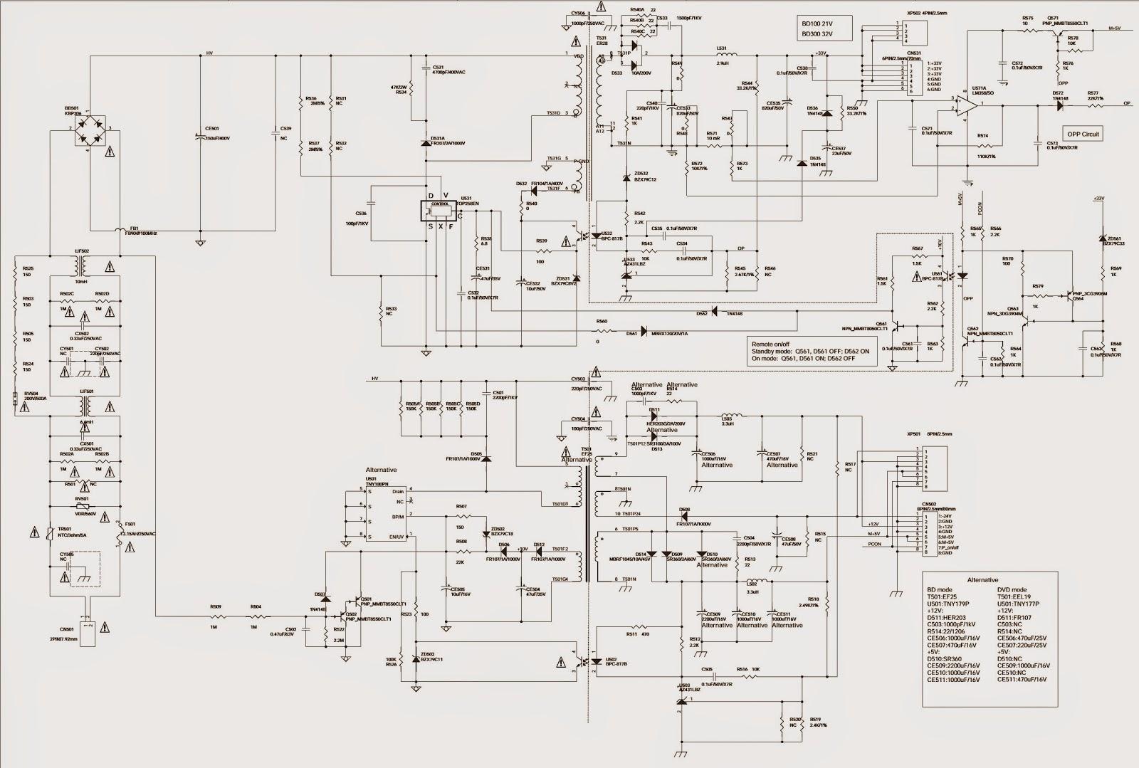 Jbl Mr16 Wiring Diagram Jbl Mr Wiring Diagram on