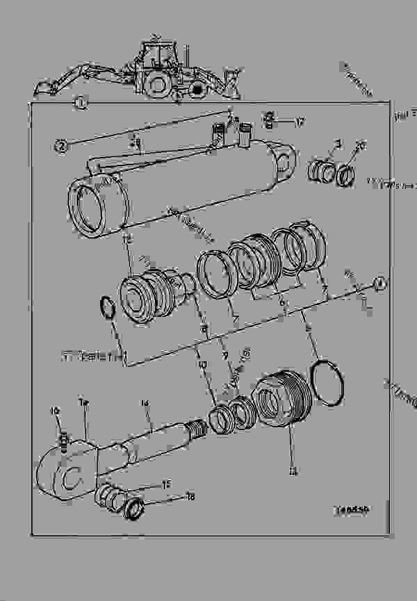 jcb 1400b wiring diagram on jcb backhoe attachments, jcb mini excavator  mower attachments for,