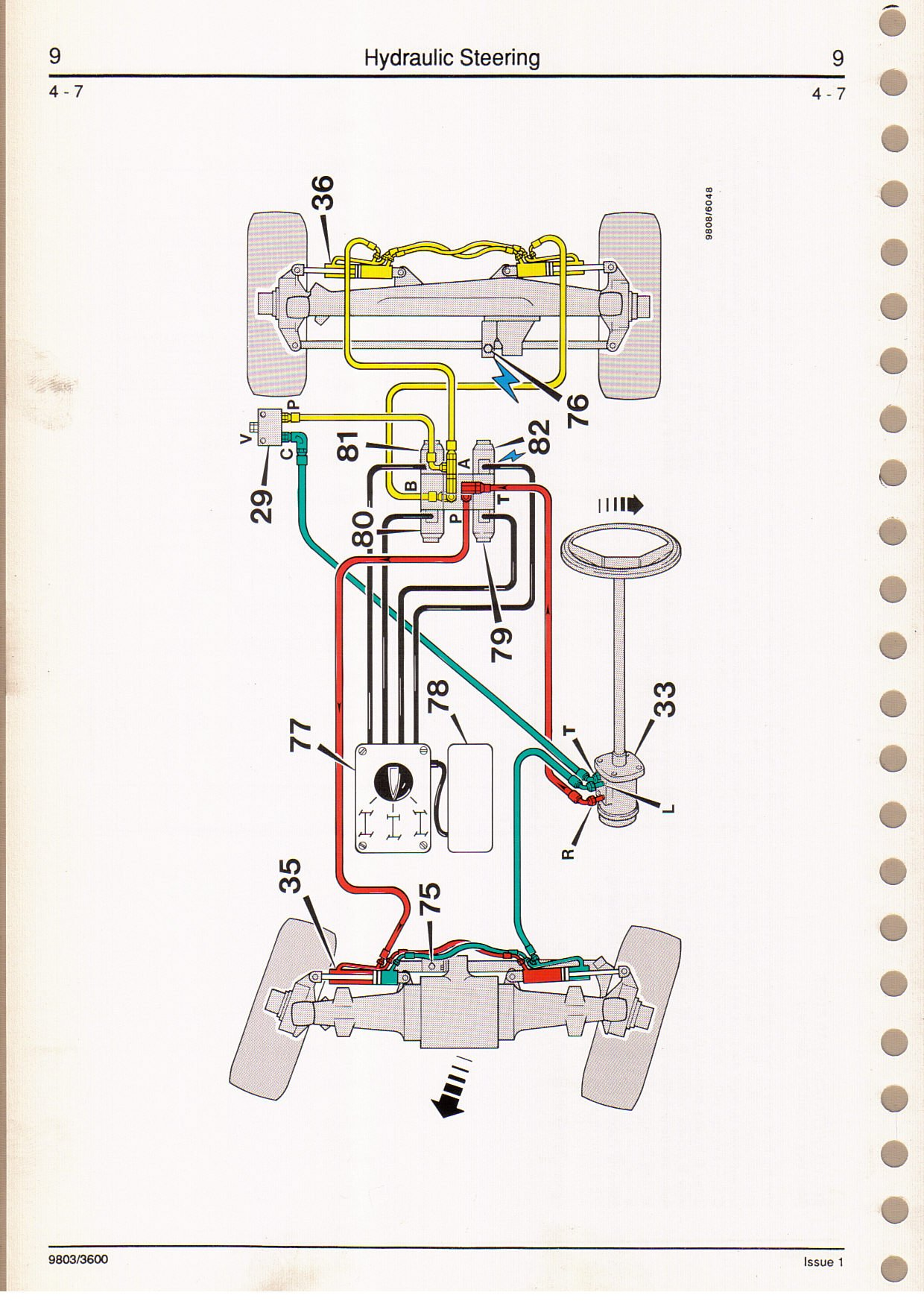 DIAGRAM] 520 Jcb Wiring Diagram FULL Version HD Quality Wiring Diagram -  LOST-DIAGRAM.EXPERTSUNIVERSITY.ITDiagram Database - Expertsuniversity.it