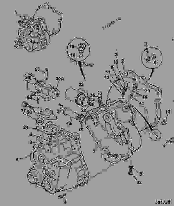 Jcb 1400b Wiring Diagram on jcb telehandler, jcb 515-40, jcb 508c,