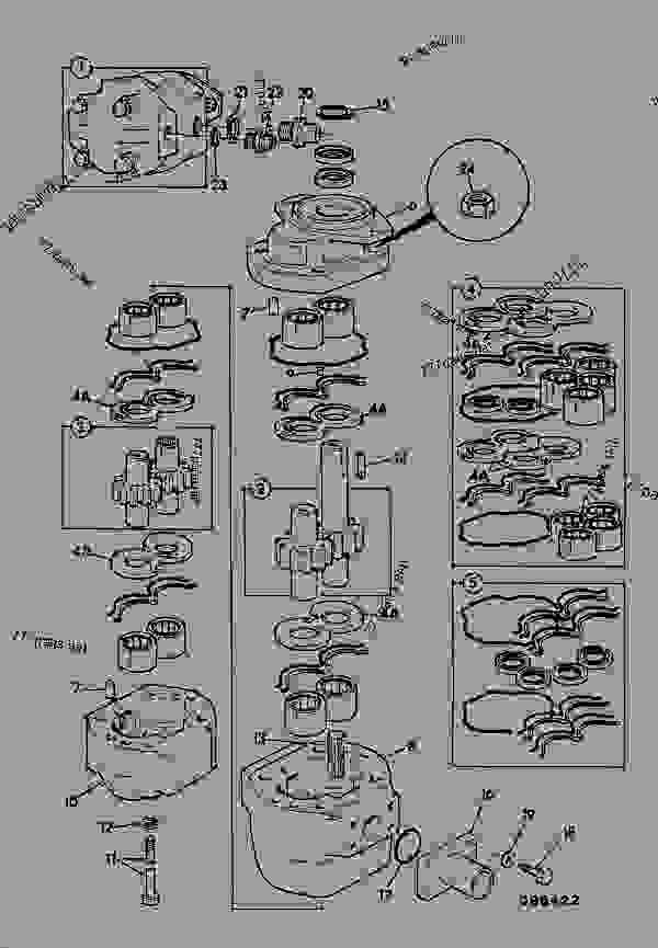 Jcb 3cx Wiring Diagram Jcb Backhoe Wiring Diagram Dash Relays on