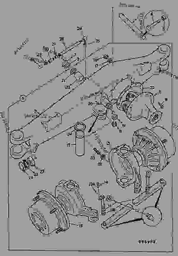 Jcb Backhoe Wiring Schematics - All Diagram Schematics on