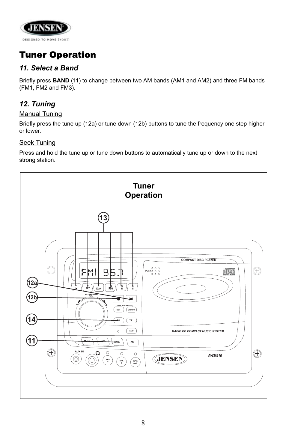 Jensen Wiring Harness Diagram Together With Kenwood Car Audio Wiring