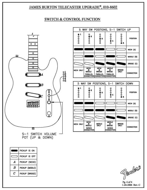 jetter gold standard wiring diagram
