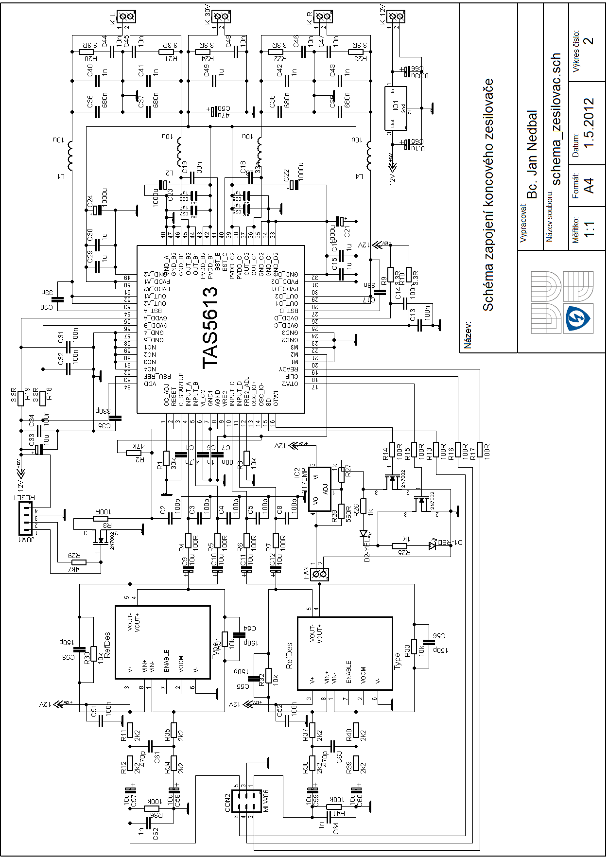 Jin You E70469 Wiring Diagram