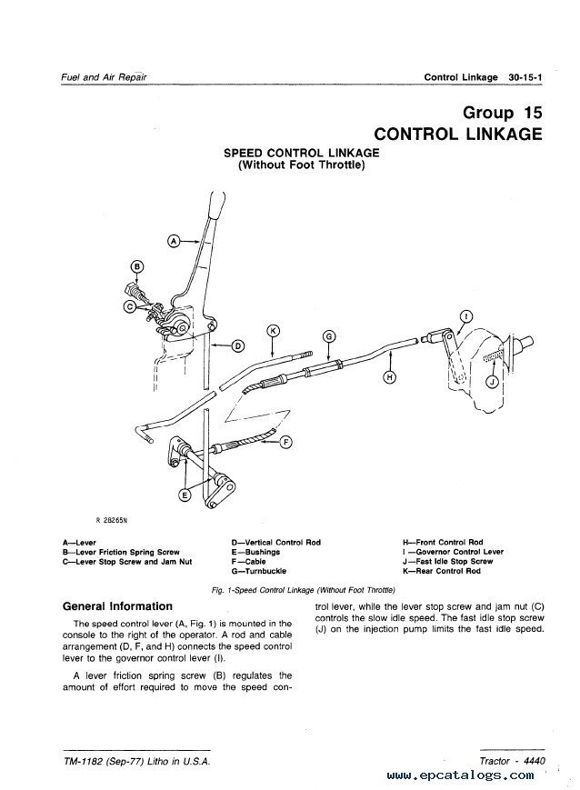[NRIO_4796]   DIAGRAM] John Deere 155c Wiring Diagram FULL Version HD Quality Wiring  Diagram - THROATDIAGRAM.SAINTMIHIEL-TOURISME.FR | John Deere 155c Wiring Diagram Clutch |  | Saintmihiel-tourisme.fr