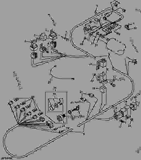 John Deere 160 Wiring Diagram | Wiring Diagram on john deere 140 coil, simplicity ignition switch wiring diagram, john deere voltage regulator wiring diagram, john deere parts diagrams, john deere 318 wiring diagram, john deere gt275 wiring-diagram, craftsman riding tractor wiring diagram, john deere 140 engine swap, john deere lx277 wiring-diagram, john deere l120 pto switch wiring diagram, john deere 5103 wiring-diagram, john deere light wiring diagram, john deere 140 hydrostatic tractor, john deere 345 wiring-diagram, john deere ignition wiring diagram, john deere ignition wiring 1010, john deere mower wiring diagram, john deere 310 wiring diagram, john deere 140 maintenance, john deere 80 wiring diagram,