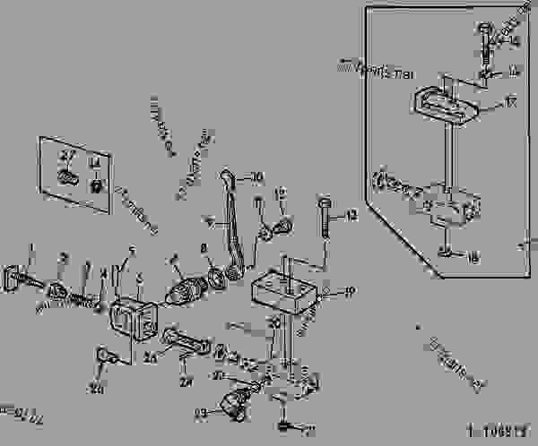 Jd 70 Wiring Diagram Jd Wiring Diagram on