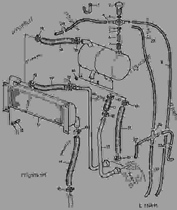 John Deere 2130 70 Hp Wiring Diagram