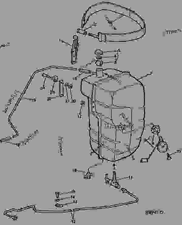 diagram john deere 2440 wiring diagram full version hd