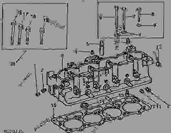 john-deere-3010-wiring-diagram Jd Gas Wiring Diagram on jd 4320 wiring diagram, jd 2510 wiring diagram, jd 1020 wiring diagram, jd 4430 wiring diagram, jd 70 wiring diagram, jd 7520 wiring diagram, jd 4020 wiring diagram, jd 4640 wiring diagram, jd a wiring diagram, jd 4010 wiring diagram, jd 2020 wiring diagram, jd 3020 wiring diagram,