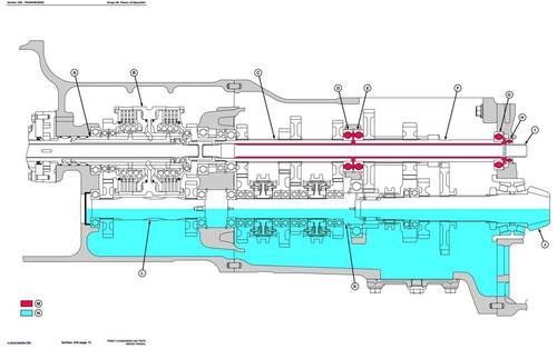 Lx178 Wiring Diagram   Wiring Schematic Diagram on john deere lt190 wiring-diagram, john deere 145 wiring-diagram, john deere ignition wiring diagram, john deere pto wiring diagram, john deere lt166 wiring-diagram, john deere x485 wiring-diagram, john deere gt235 wiring-diagram, john deere 322 wiring-diagram, john deere electrical diagrams, john deere solenoid wiring diagram, john deere la145 wiring-diagram, john deere stx46 wiring-diagram, john deere gt275 wiring-diagram, john deere 180 wiring-diagram, john deere lx277 wiring-diagram, john deere srx75 wiring-diagram, john deere lx173 wiring-diagram, john deere 455 wiring-diagram, john deere la105 wiring-diagram, john deere gt262 wiring-diagram,