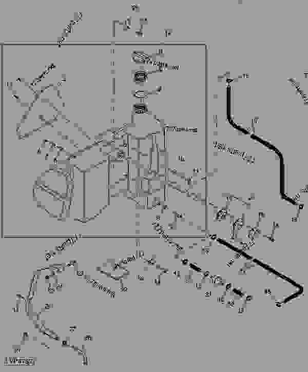 DIAGRAM] John Deere 5425 Dash Wiring Diagram FULL Version HD Quality Wiring  Diagram - RVTSCHEMATICS.ANTONIOVERGARA.ITAntonio Vergara