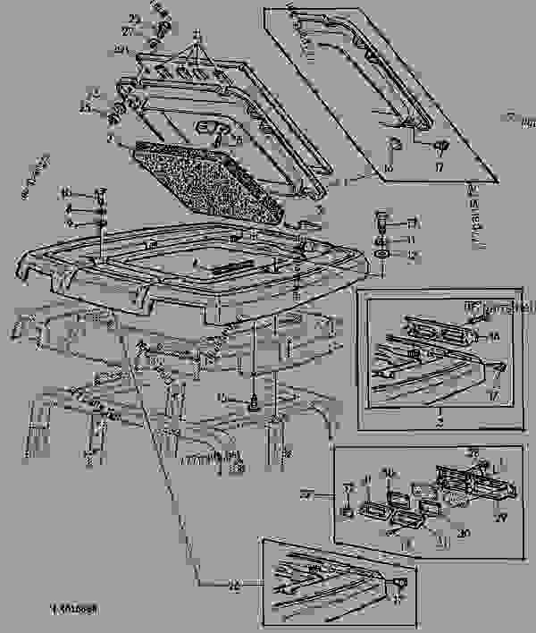 Magnetek 6300 Wiring Diagram Wiring Diagram Full Hd