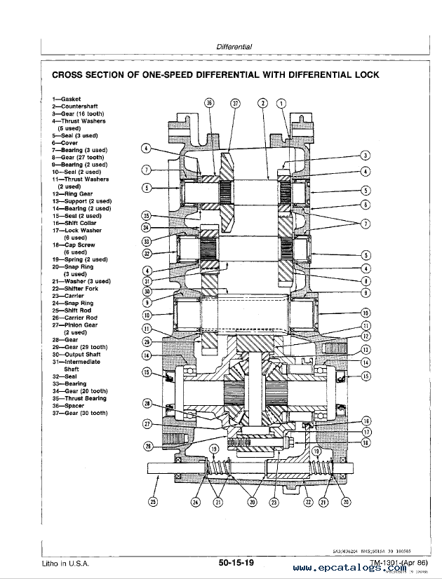 diagram john deere f910 wiring diagram full version hd