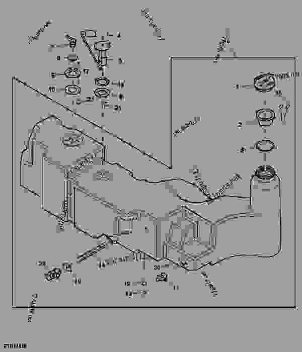 John Deere F935 Wiring Diagram on lights for john deere tractors, blueprints for john deere tractors, wiring diagrams for international tractors, wiring diagrams for old tractors, parts for john deere tractors,