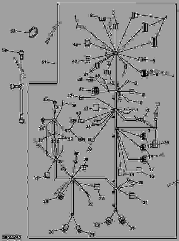 john-deere-gator-2020a-seat-switch-wiring-diagram-13 Yanmar D Wiring Diagram Headlight Switch on