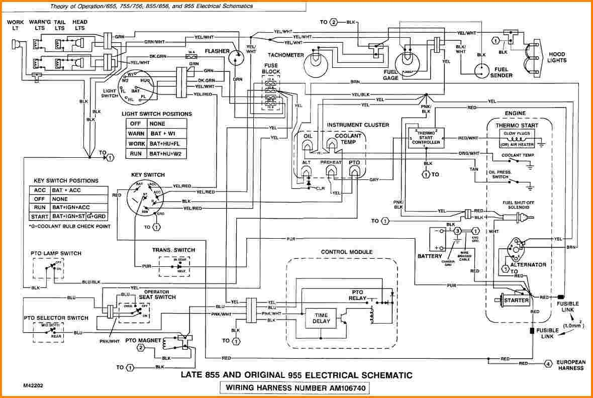 DIAGRAM] John Deere Gator Wiring Harness Diagram FULL Version HD Quality Harness  Diagram - DEXTER.PACHUKA.ITDiagram Database - pachuka.it