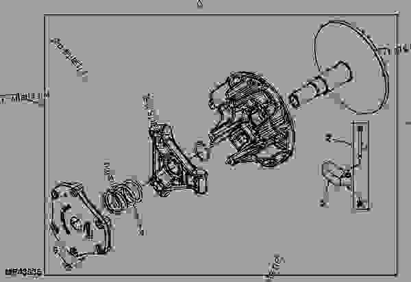 john deere gator 6x4 wiring diagram gator 6x4 carburetor gator 6x4 wiring diagram #20