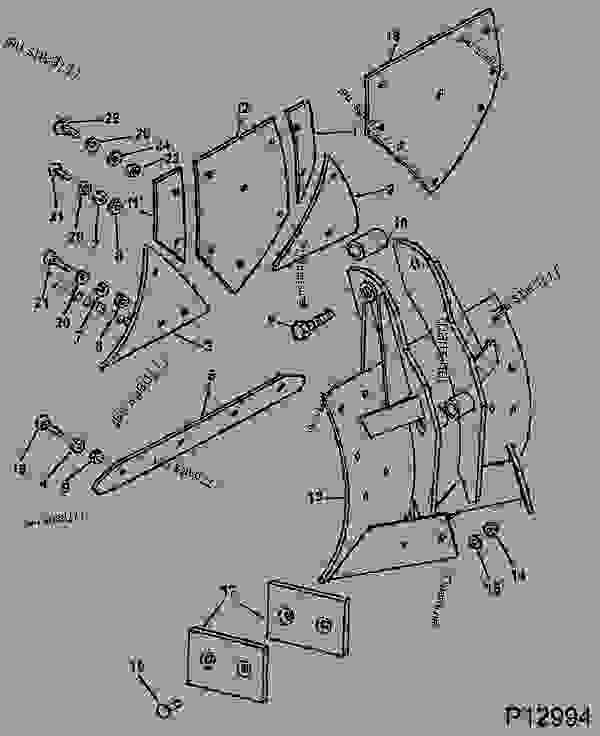 john deere lx172 wiring diagram. Black Bedroom Furniture Sets. Home Design Ideas